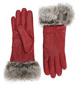 Danier Leather Gloves