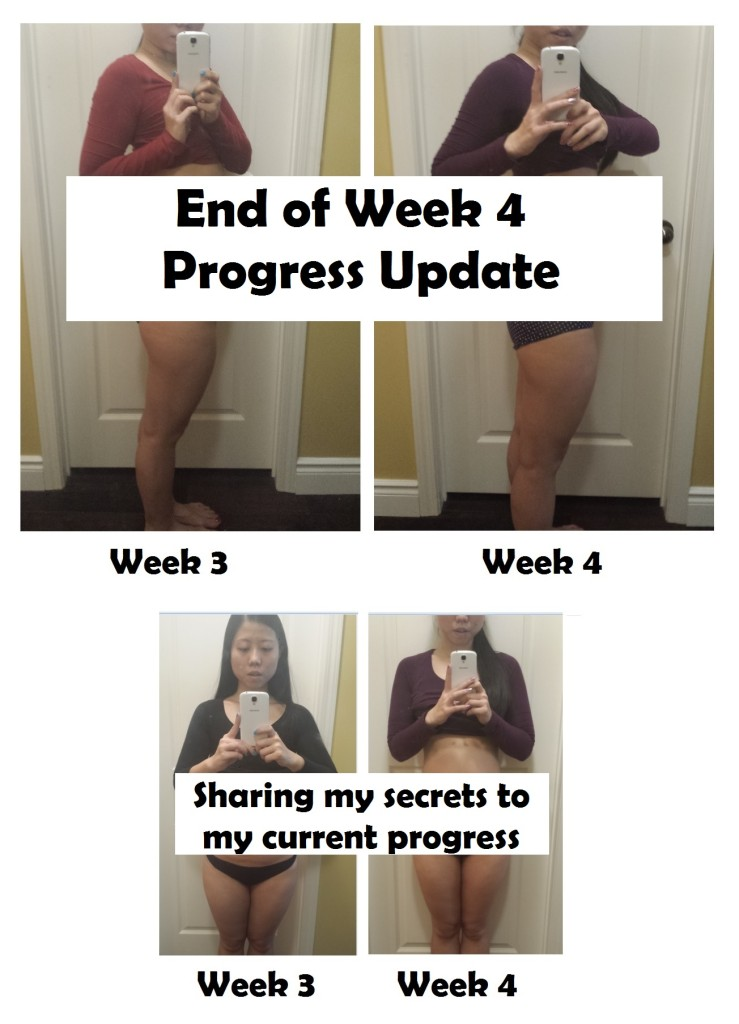 Week 3 & 4 front and side Blog Cover Pic