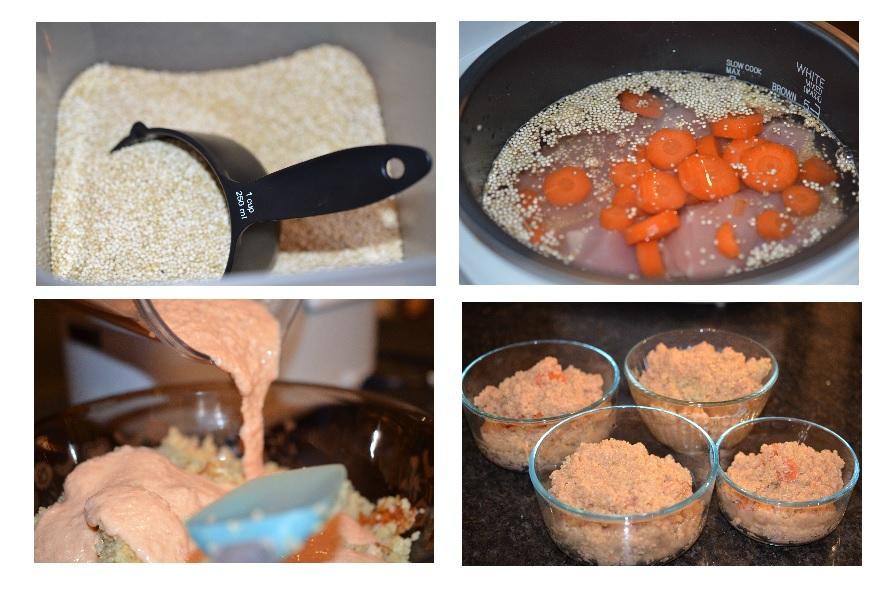 Quinoa cover pic